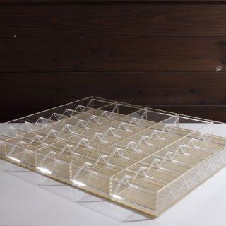 名刺BOX(40名様用)